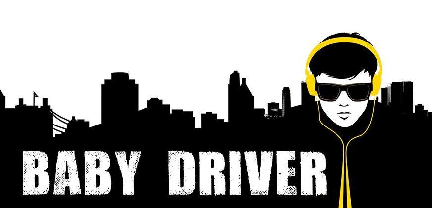 babydriver-logo.jpg