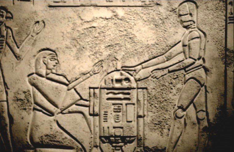 hieroglifak_r2d2_c3po_3.jpg