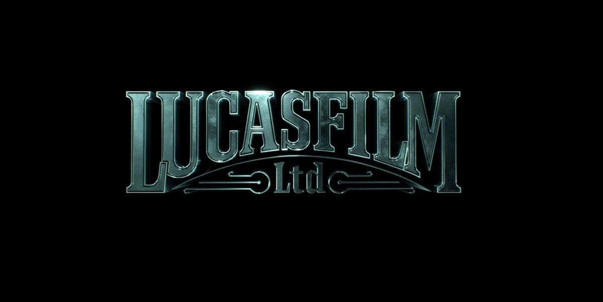 lucasfilm_logo.jpg