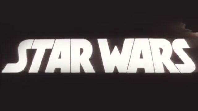 starwars_korai_logo.jpg