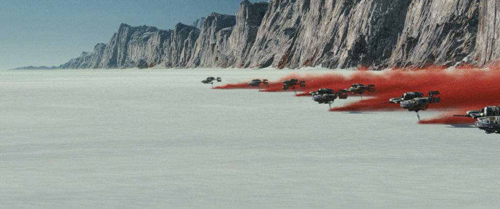 trailer1_crait.jpg