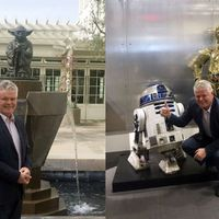 Valóban Dubrovnikba tart a Star Wars stábja