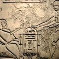 Egy sor érdekesség a negyven éves Indiana Jonesról