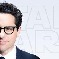 J.J. Abrams fejezi be az új Star Wars-trilógiát - Frissítve!