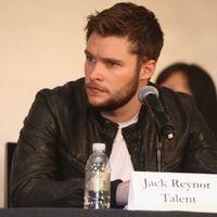 Nyolc színész, aki Han Solo szerepére pályázik