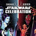 A 2019-es Star Wars Celebration programja