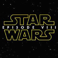 2017 karácsonyára halasztották a Star Wars VIII bemutatóját