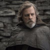 Mark Hamill: Maradandó, nagyszerű film Az utolsó Jedik