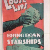 Öt pofátlan álhír az új Star Wars-filmről