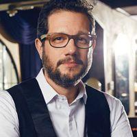 Michael Giacchino a Star Wars új zeneszerzője!