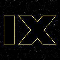 Leia hercegnő és Lando is visszatér a IX. Epizódban!
