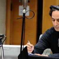 Alexandre Desplat lesz a messzi galaxis második zeneszerzője