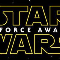 Pénteken debütál a Star Wars-előzetes!