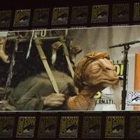 Íme Bobbajo, a Comic-Con sztárja