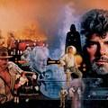 Így vette kezdetét a Star Wars új korszaka