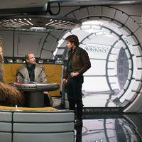 Öt film, ami a Solo forgatókönyvét ihlette