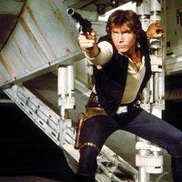 Han Solóról fog szólni a második Star Wars-antológiafilm