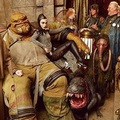 Valószerűbb lények készülnek a Rogue One boszorkánykonyháján
