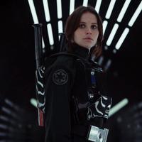 Star Wars: Rogue One - amit az első antológiafilmről tudni érdemes