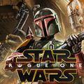 Hallgat a Disney a Zsivány Star Warsról