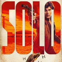 Az első hivatalos képek a Han Solo-filmből