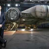 Már tervezik a 2020 utáni Star Warst