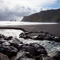 Izlandon járt a Rogue One stábja