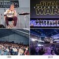 A 2019-es Star Wars Celebration legjobb pillanatai