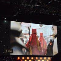 Gareth Edwards rendező a Zsivány Egyes forgatásáról, Darth Vaderről és a Jedik Mekkájáról