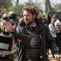 """""""Én komolyan veszem a Star Warsomat"""" — interjú Gareth Edwards rendezővel"""