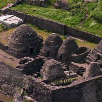 Írország partjainál épül a Jedik első temploma