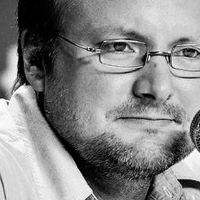 Rian Johnson nagy alkotói szabadsággal írja a VIII. Epizódot