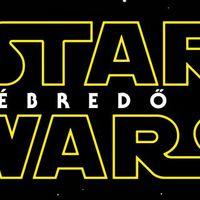 Hat szörnyű nap vár a Star Wars-rajongókra