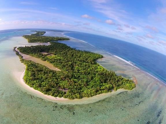 maldiv.jpg