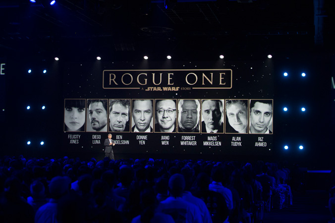 rogueone_cast2.jpg