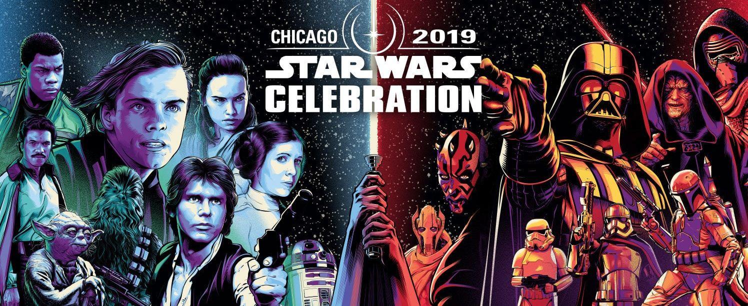 star_wars_celebration_2019.jpg