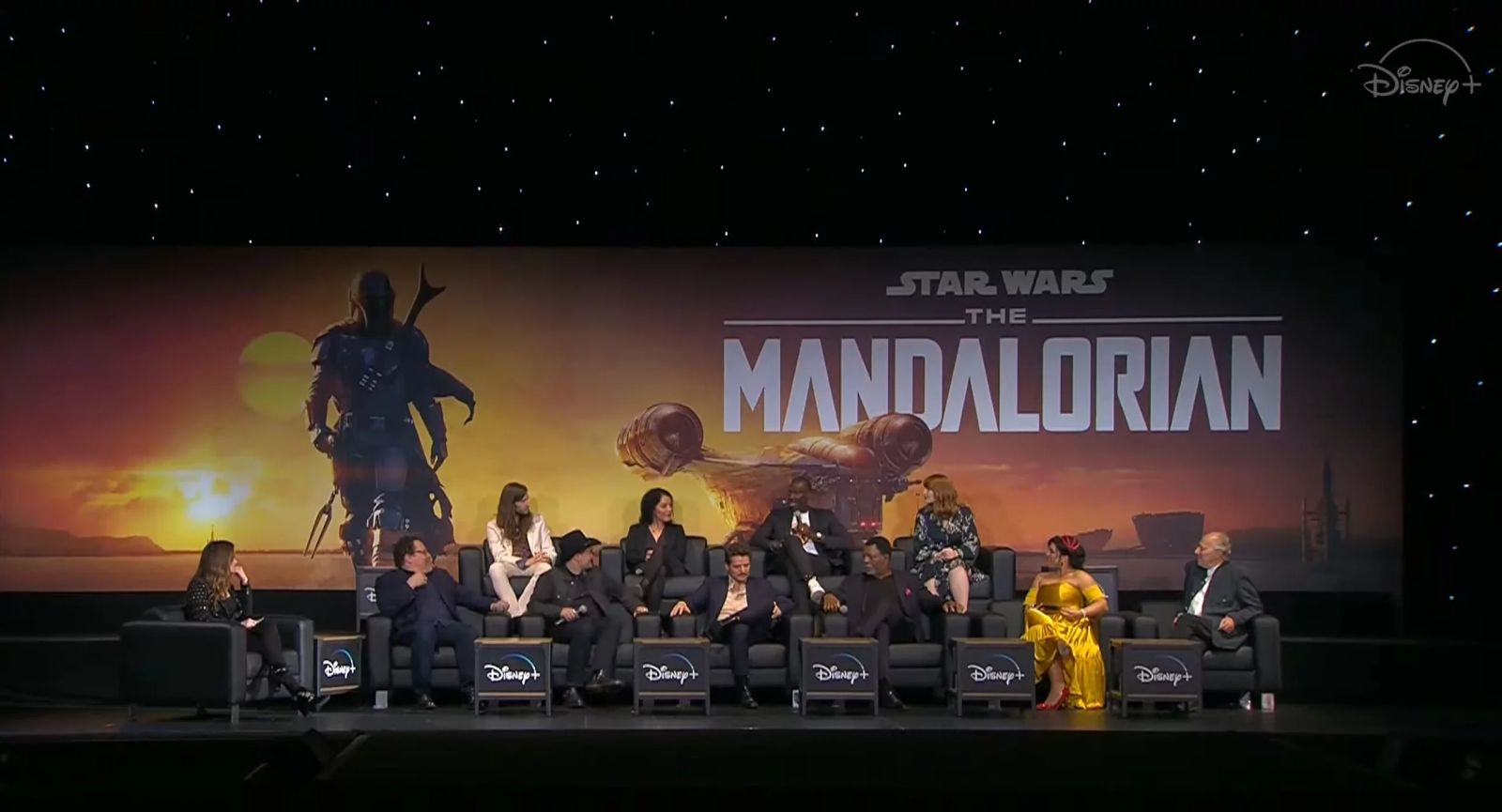 mandalorian_premier_panel.jpg