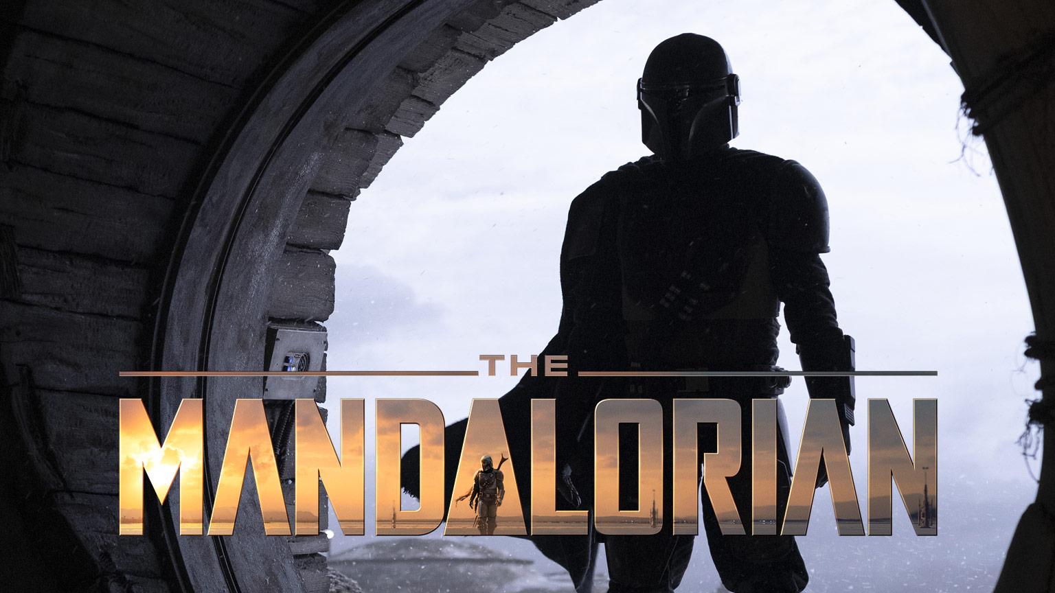 mandalorian_title.jpg