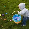 Húsvét az óvodában