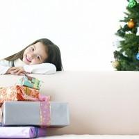 Milyen ajándékot vegyek?! - Karácsonyi ajándékvásárlási ötletek