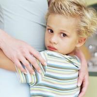 7 tipp hogyan szoktassuk be gyermekünket legkönnyebben az oviba
