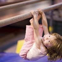 A kisgyermekek testi  fejlődéséről és neveléséről