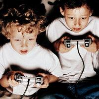 A kisgyermekkori agresszióról: A mi példánk, felelősségünk… 3.rész