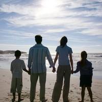 Mert együtt lenni jó!-Felejthetetlen élmények, élménydús programok