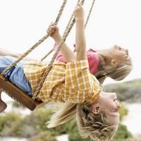 Érzelmi tényezők a kisgyermek életében