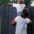 Gyermeknevelés lelki sérülés nélkül!?