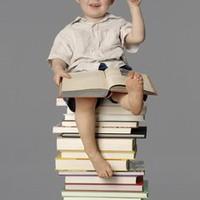 Iskolába készülünk: Megérik-e gyermekem az iskolára