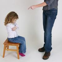 Miért agresszív a gyermekem? - A kisgyermekkori agresszióról 2. rész