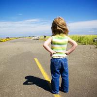 A felnőttek felelőssége- a gyermeknap margójára