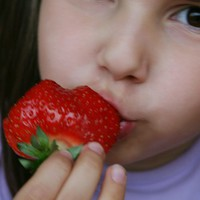 Mit eszünk? – Helyes táplálkozás óvodásoknak